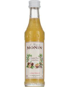 Monin Passionfruit Mini
