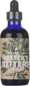 Ms. Better's Bitters Wormwood