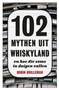 Mythen uit Whiskyland