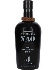 Nao Premium Gin