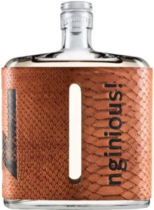 Nginious Vermouth Cask Finished Gin