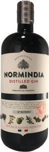 Normindia Distilled Gin
