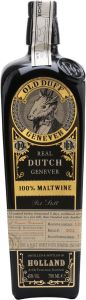 Old Duff Genever 100% Maltwine