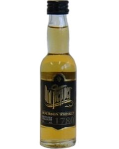 Old Pepper 1780 Bourbon Mini