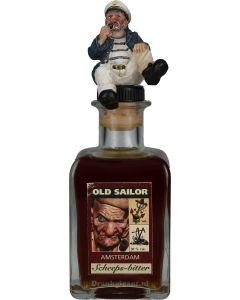 Old Sailor Scheeps-bitter