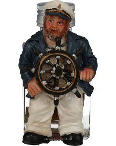 Old Sailor Scheeps-bitter Schipper