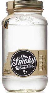 Ole Smoky Original Moonshine