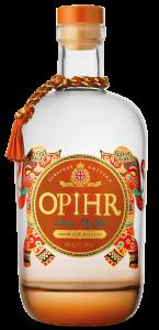 Opihr European Edition Aromatic Bitters