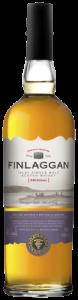 Finlaggan Original Peated