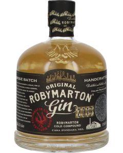 Original Roby Marton Gin