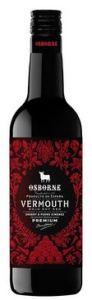 Osborne Vermouth Red
