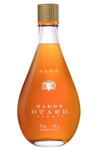 Baron Otard VSOP