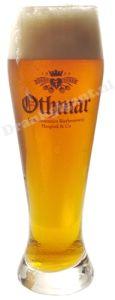 Othmar Bierglas