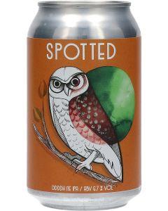 OWL Spotted DDDDH Neipa OP = OP ( THT 15-11-2021 )