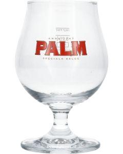 Palm Bierglas
