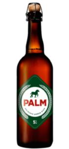 Palm Amber