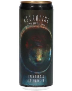 Paranormal Astroling Triple Fruited Sour