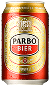 Parbo Bier