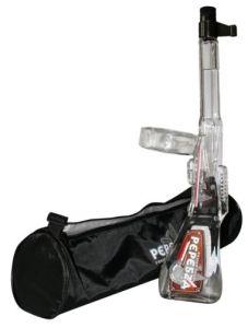 Pepesza Tommy Gun