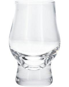 Perfect Dram Whisky glas