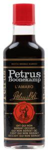Petrus Boonekamp L'amaro