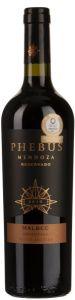 Phebus Reservado Malbec Mendoza