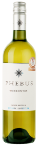 Phebus Torrontes