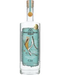Pinckney Bend Gin