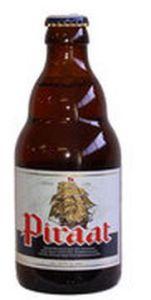 Piraat Bier