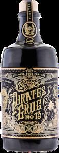 Pirates Grog 13