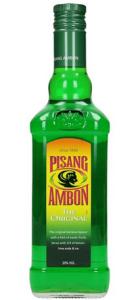 Pisang Ambon Original