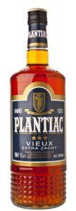 Plantiac Vieux