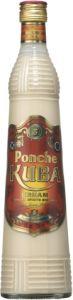 Ponche Kuba