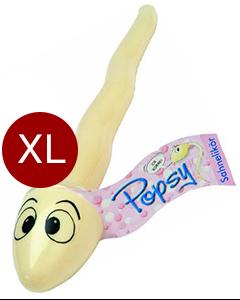 Popsy Vanille-Slagroom caramel Likeur XXL