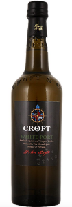 Port Croft White