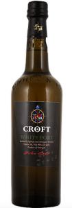 Port Croft White