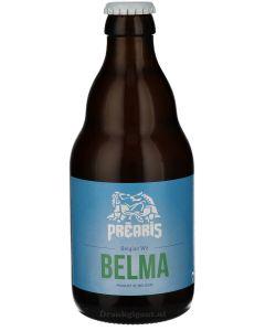 Prearis Belma