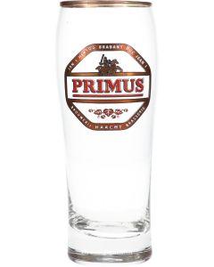Primus Bierglas 25cl