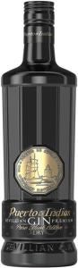 Puerto de Indias Sevillian Pure Black