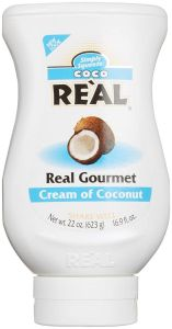 Coco Real Cream of Coconut