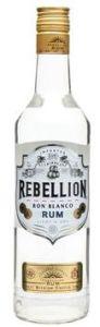 Rebellion Premium Blanco
