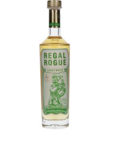 Regal Rogue Lively White