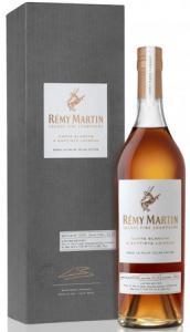 Remy Martin Carte Blanche A Baptiste Loiseau
