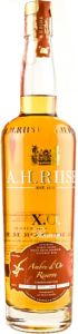 A. H. Riise Ambre D'Or Reserve