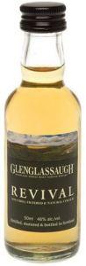Glenglassaugh Revival Mini