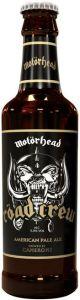 Motörhead Röad Crew