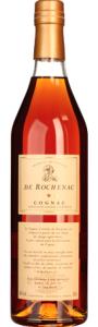 Rochenac VS