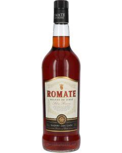 Romate Brandy Solera Reserva