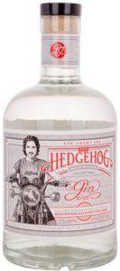 Ron Jeremy Aka The Hedgehog Gin