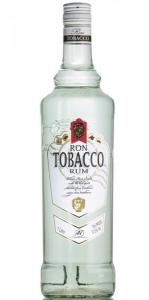 Ron Tobacco